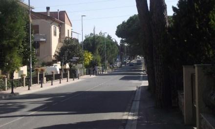 ECCO PERCORSI E ORARI DEL TRASPORTO SCOLASTICO