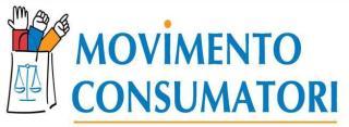 Movimento Consumatori della Toscana in prima linea nell'educazione alla sicurezza alimentare