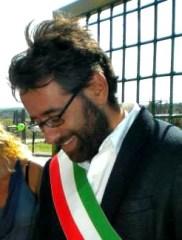 Il sindaco Lorenzo Bacci fa il punto sugli ultimi mesi di legislatura