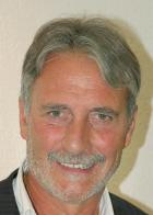 Massimo Minuti, Assessore ai Lavori Pubblici