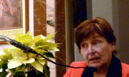 VICARELLO: IL CONSIGLIO DI FRAZIONE APPROVA UN DOCUMENTO SULLA VIOLENZA CONTRO LE DONNE