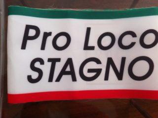 Logo della Pro Loco