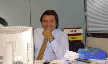 CORSINOVI SUL MASTERPLAN DELLA LOGISTICA: «SPESI 146.000 EURO PER UNA RELAZIONE DI 200 PAGINE; 730 EURO A PAGINA»