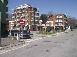 P.zza Vittorio SX