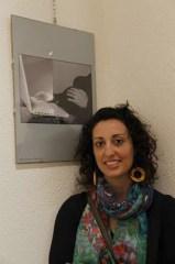 Cristina Vazzana