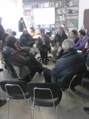 Forum Comunale