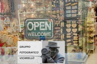 Gruppo Fotografico Vicarello