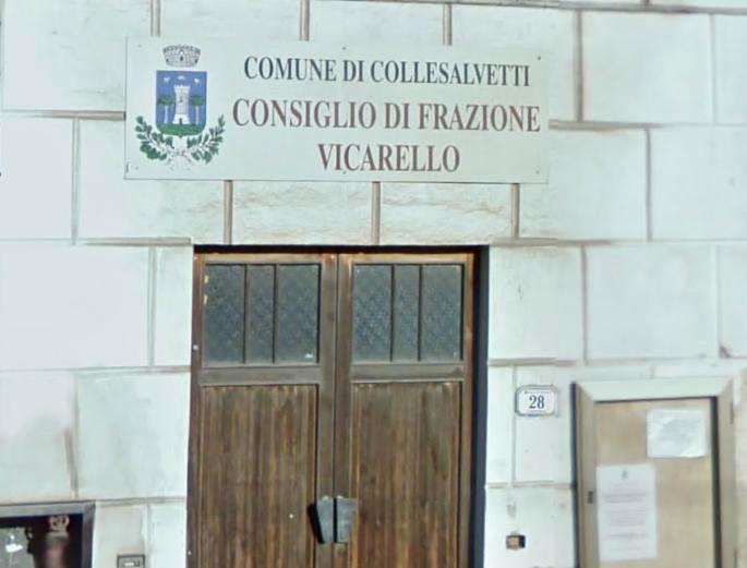 CDF: EMESSO L'AVVISO PUBBLICO. DOMANDE FINO A FINE MESE