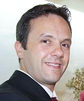 Emilio Labbozzetta