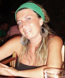 Delia Menicagli