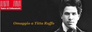 Titta Ruffo