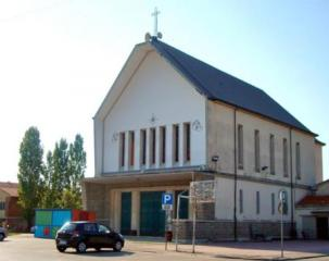 Chiesa di San_Ranieri Guasticce