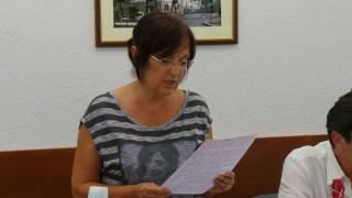 Loredana Pantaleone (M5S)