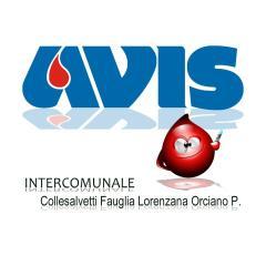 Avis-Colle