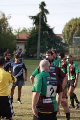 Fulgida-Prato
