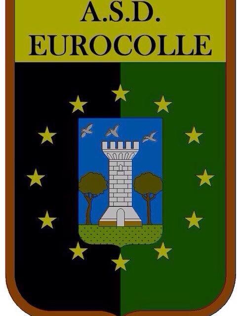 """L'EUROCOLLE E LA """"MALEDIZIONE DEI PAREGGI"""": FINISCE 3-3 CONTRO L'ARCI PERIGNANO"""