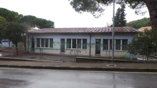 scuola Nugola