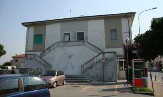 sede istituzione Schumann