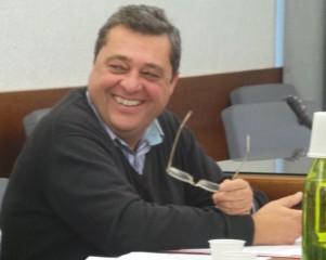 Maurizio Scatena 2