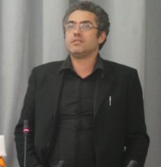Riccardo Demi