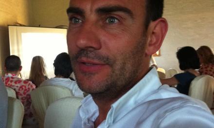 MARCIS: «FATTO IL BONIFICO PER L'ACQUISTO DEL TERZO DEFIBRILLATORE TARGATO PRO LOCO STAGNO»