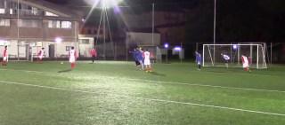 Quercioli Impianti - Il Rotino asd Y8 Guasticce Calcio