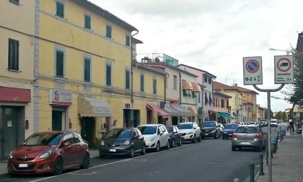 PER LA FIERA PAESANA DI VICARELLO DEVIAZIONI DEL PERCORSO DEI BUS PER LE LINEE 50 E 380
