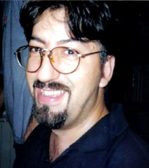 Alessandro Mazzanti