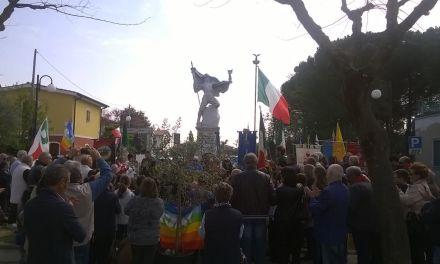 25 APRILE: ECCO IL CALENDARIO DELLE INIZIATIVE A VICARELLO