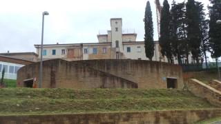 Centro Socio Sanitario Collesalvetti