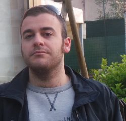Francesco Domenici