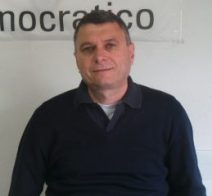 Giovanni Biasci