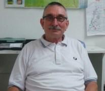Giuseppe Cintio