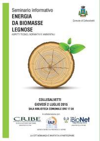 seminario biomasse