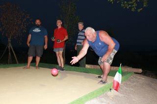 torneo Castell'Anselmo '15