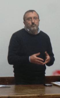 Stefano Seghetti