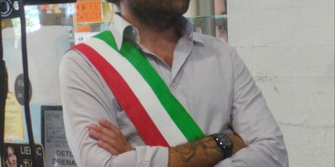 """L'intervista – BACCI: «SUL CASO BISCOTTINO ALZATO UN INUTILE POLVERONE. I CINQUE STELLE? DEVONO """"FARE CHIASSO""""»"""
