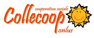 Logo Collecoop