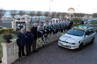 squadra-ciclismo-Stagno