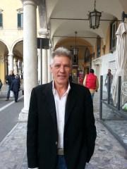 Riccardo Massa (NCD)