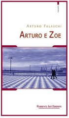 Arturo e Zoe libro
