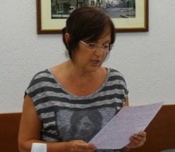 Loredana-Pantaleone