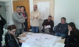 Forum Comunale Vicarello 3