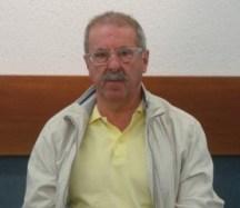 Bruno Betti