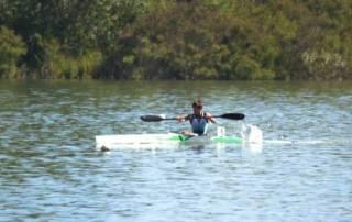 Canoa Club Stagno 2