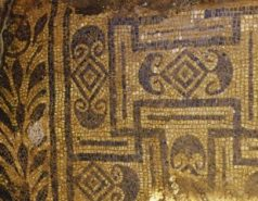 Mansio Romana di Torretta Vecchia