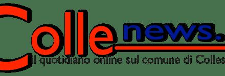 L'editoriale DAL FUTURO DEI NEGOZI E DEL COMMERCIO LOCALE ALL'ETÁ CHE AVANZA, ECCO LE SFIDE CHE ATTENDONO IL NOSTRO TERRITORIO