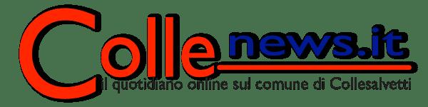 REFERENDUM COSTITUZIONALE: A TUTTE LE FORZE POLITICHE E I COMITATI REFERENDARI PARITÀ DI ACCESSO SU COLLENEWS