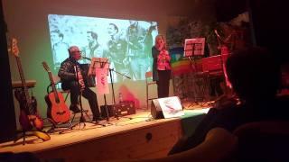concerto Vicarello 3