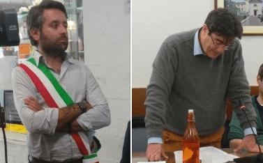 CASO BISCOTTINO: É BAGARRE IN CONSIGLIO COMUNALE. PD E FORZA ITALIA BOCCIANO LA PROPOSTA DI DELIBERA DEI CINQUE STELLE